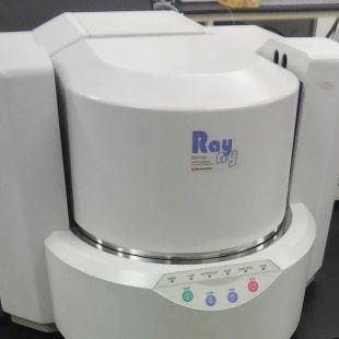 岛津波散型X射线荧光光谱仪EDX720