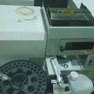 岛津原子吸收光谱仪/原子吸收分光光度计6800