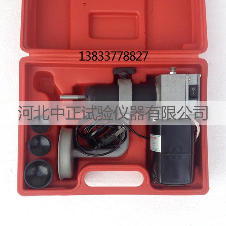 5、TS-88电动研磨机7-1.jpg