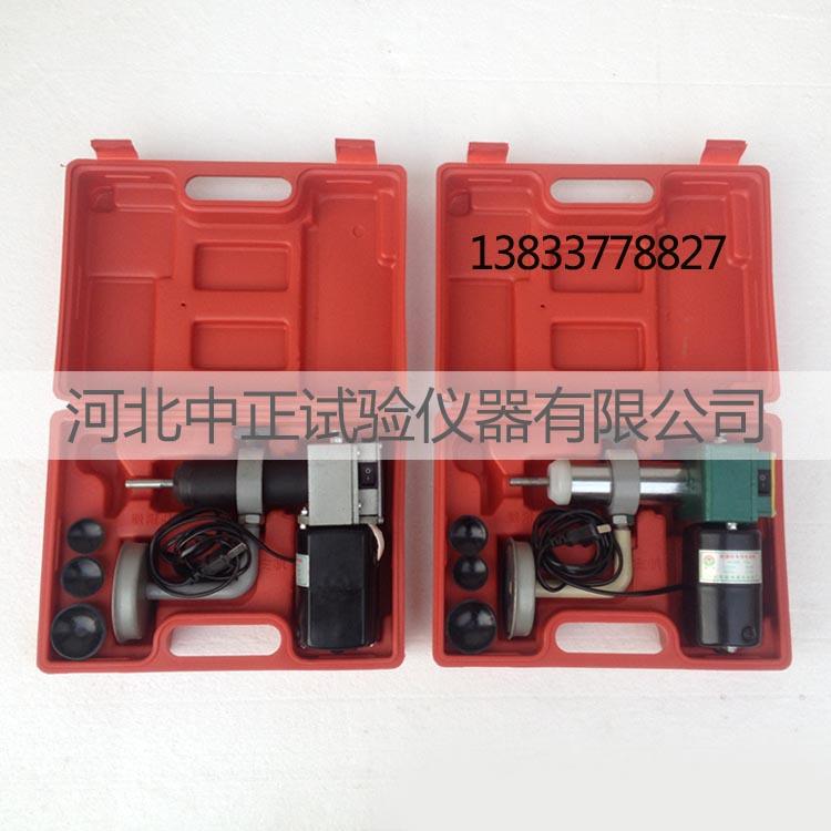 6、电动研磨机7-对比.jpg
