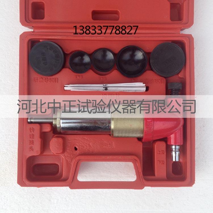 3、QM-20E-7-2.jpg