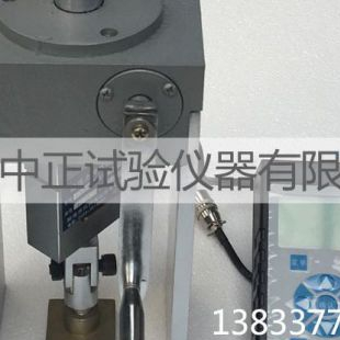 ZQS6-2000A饰面砖粘结强度检测仪 饰面砖粘结强度拉拔仪