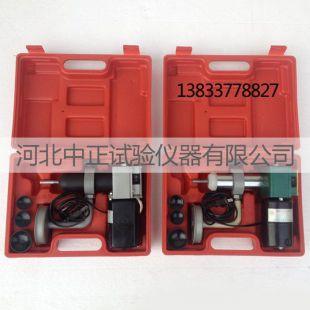 献县中亚其它实验室常用设备JZZ-D型电动气门研磨机
