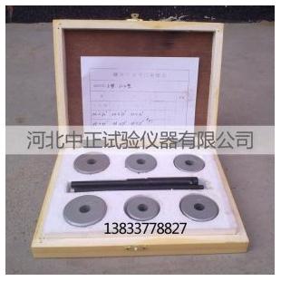 献县中亚其它实验室常用设备上柴6135硬质合金气门座铰刀