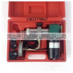 献县中亚其它实验室常用设备TM99电动气门研磨机 电动研磨机