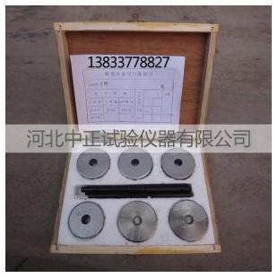 献县中亚其它实验室常用设备卡特硬质合金气门座铰刀