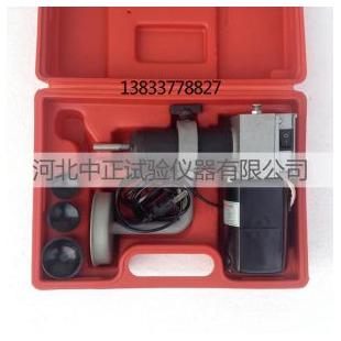 献县中亚其它实验室常用设备TS88电动气门研磨机