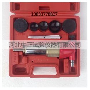 献县中亚其它实验室常用设备QM-20B/E电动气门研磨机