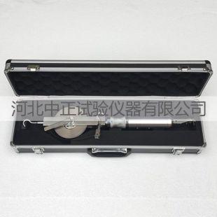 献县中亚其它实验室常用设备JSS30A数显收敛计