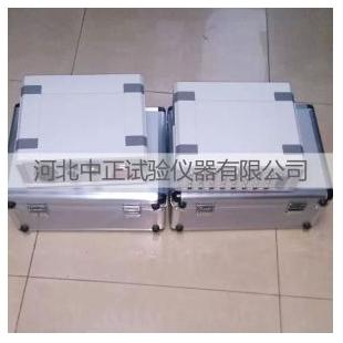 献县中亚其它实验室常用设备JDC-1大面积混凝土无线测温系统