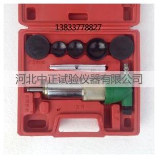 献县中亚其它实验室常用设备QM-20E气动气门研磨机 气门研磨机