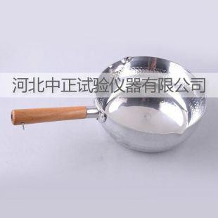 2L沥青标准融化锅