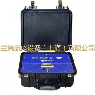 mp filtri油污检测仪CML 2系列