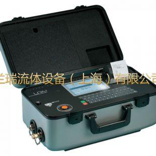 意大利mp filtri油污检测仪LPA2系列