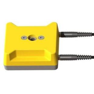 北京明瑞宇科技光纖光柵加速度傳感器