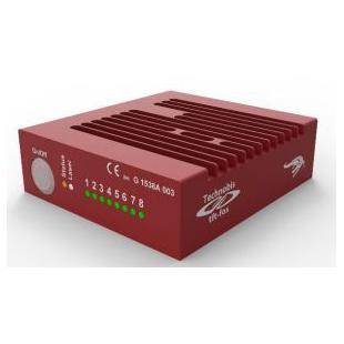 北京明瑞宇科技超高速光纤光栅解调仪Gator