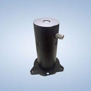 北京明瑞宇科技T520光纤光栅倾角传感器
