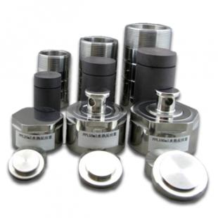 捷钛仪器反应釜/反应器对位聚苯PPL水热反应釜