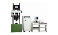 中国科学院金属研究所50kN液压疲劳试验机招标公告
