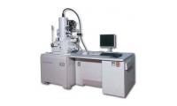 金属研究所场发射扫描电子显微镜成交公告