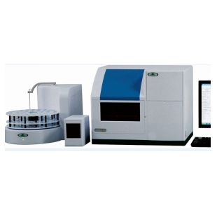 GMA3370气相分子吸收光谱仪