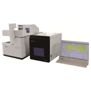 CGM800高锰酸盐指数分析仪