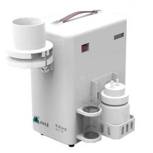 北裕仪器便携式抽滤器BCL-100