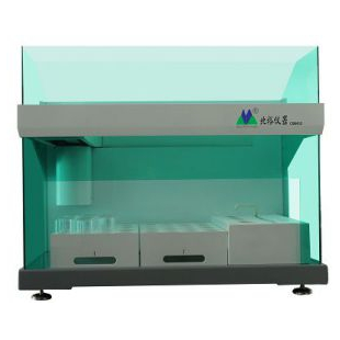 CGM400高锰酸盐指数分析仪