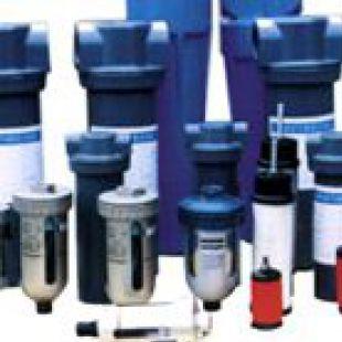 HF5-12-4-DPL 过滤器