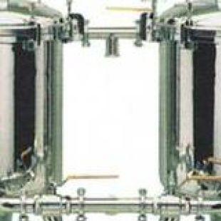 HF5-48-20-DG过滤器