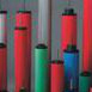 AA015CBFX过滤器滤芯AA020DBFI过滤器滤芯