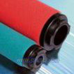 SLAF-1HC /A滤芯SLAF-10HC/A滤芯
