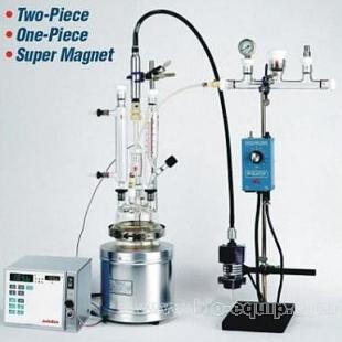 美国ACE GLASS反应釜/反应器
