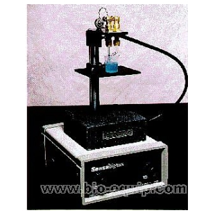 美sensaDyne表面张力仪/界面张力仪QC6000