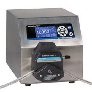 蠕动泵/MasterFlex® Pump