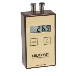 土壤湿度测试仪