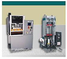 压力成形机/Compression Molding