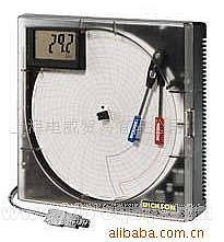 温/湿度记录仪