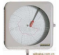 压力记录仪/PRESSURE RECORDER