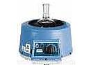 电热套/Flask/Funnel Heating Mantles