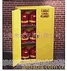 安全柜 /Flammable Storage Safety Cabinet