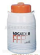 液氮罐/Cryogenics