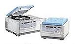 IEC高性能冷冻离心机