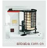 Rotap旋轉分選篩/Sieve Shaker