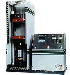 自动型压片机/AutoPellet