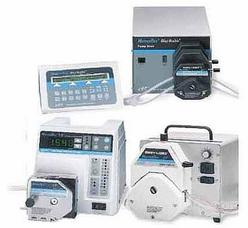 Cole-Parmer蠕动泵/MasterFlex®  Pump