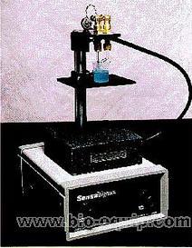 液体动态表面张力测试仪