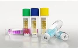 冻存管 /Cryogenic Vials