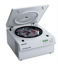 离心机/centrifuges
