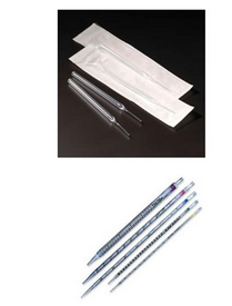 巴斯德塑料吸管/CELLTREAT® Plasteur™ Plastic Pasteur Pipet